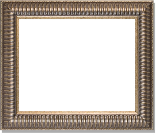 Pewter Picture Frame Images - origami instructions easy for kids